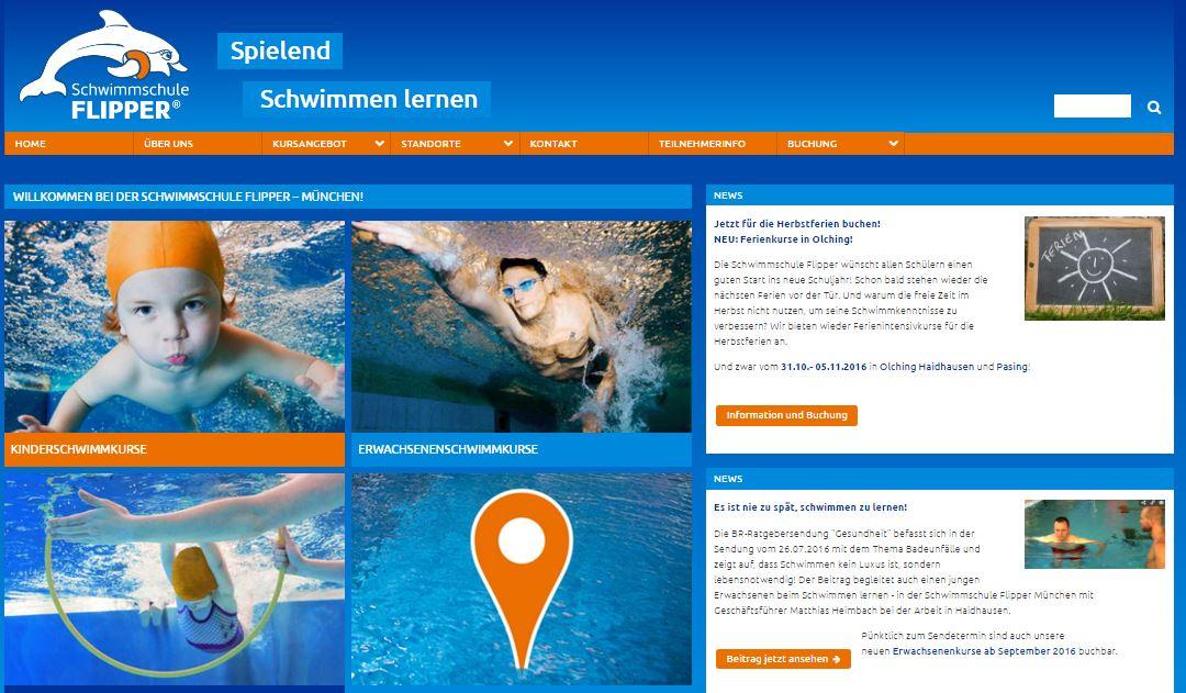 schwimmschule_flipper